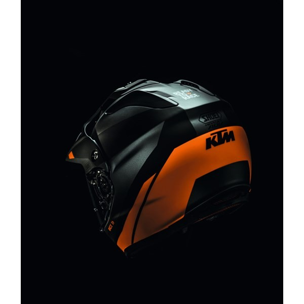Hornet Adv Helmet