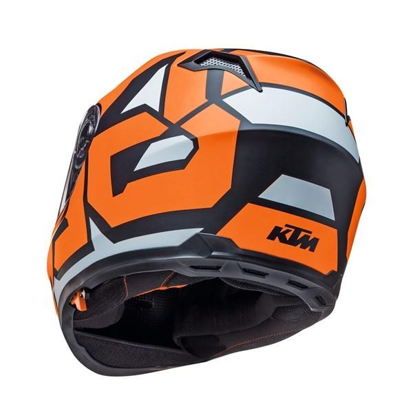 Factor Helmet
