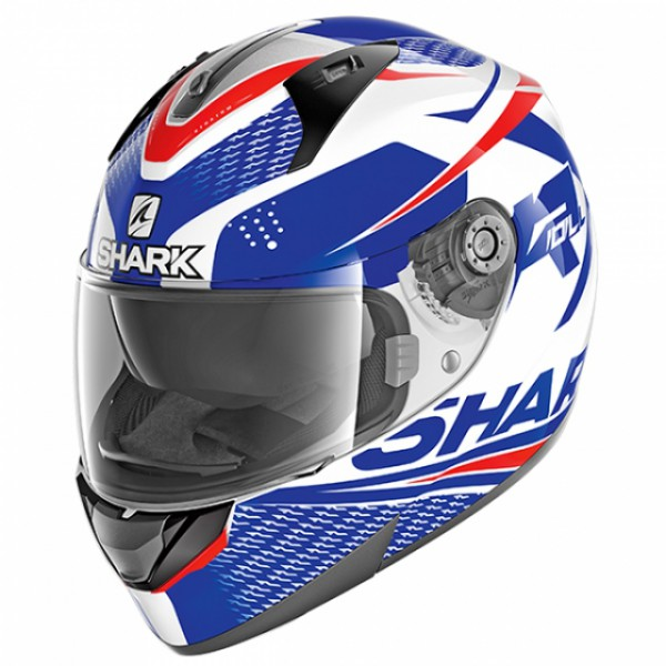SHARK Ridill Stratom Wbr
