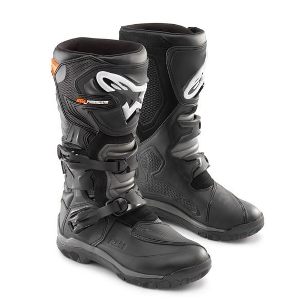 Corozal Adv Wp Boot