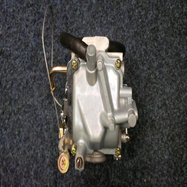 Keeway Shadow 250 Yamaha Virago Xv 125 Xv250 Carburetor Assy 224100 118000