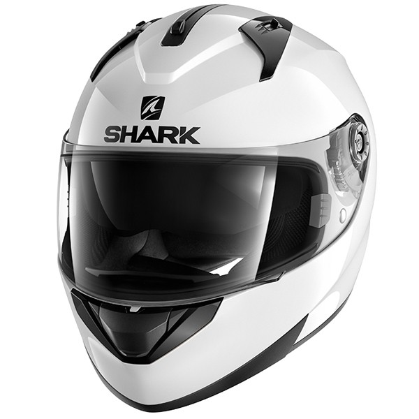 SHARK Ridill Blank Whu