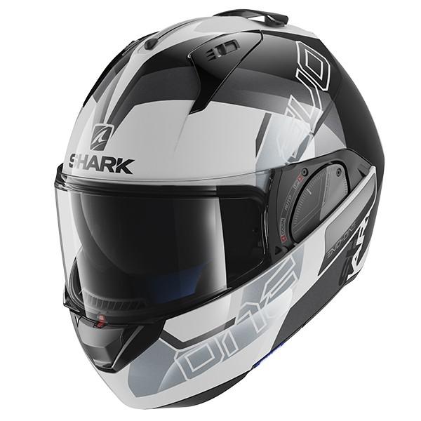SHARK Evo-One 2 Slasher Wks