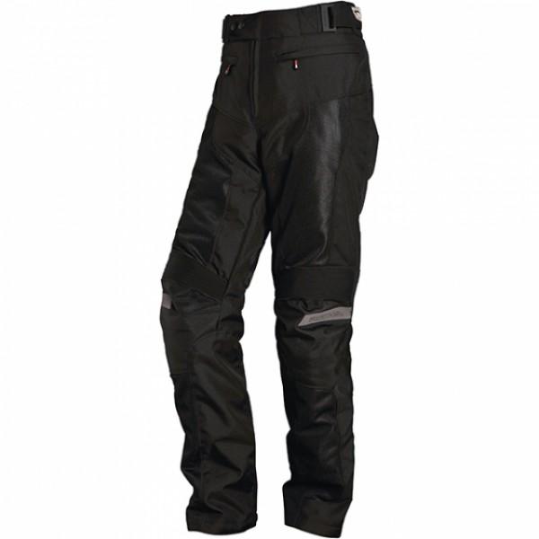 Richa Air Vent Evo Trs.Black Short
