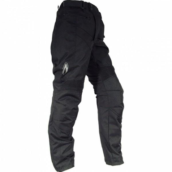 Richa Everest Trousers Black Short