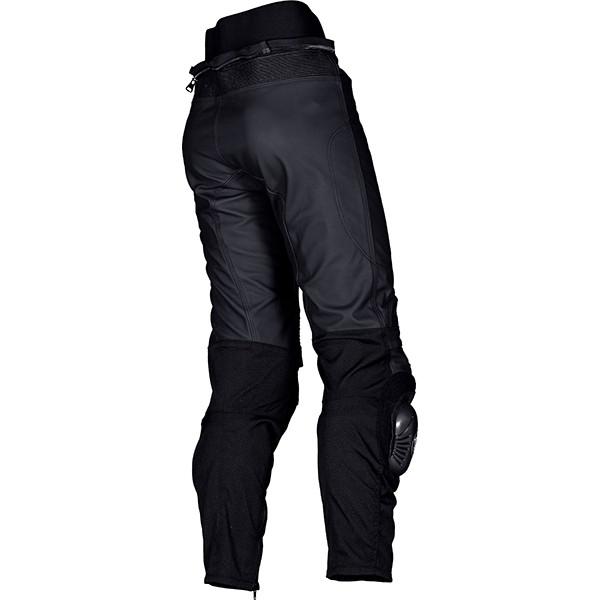 Furygan Veloce Trousers Black