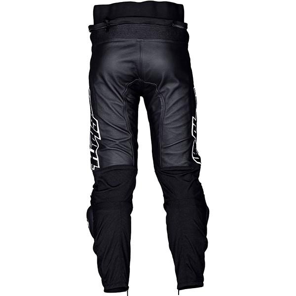 Furygan Bud Evo 3 Trousers Black & White
