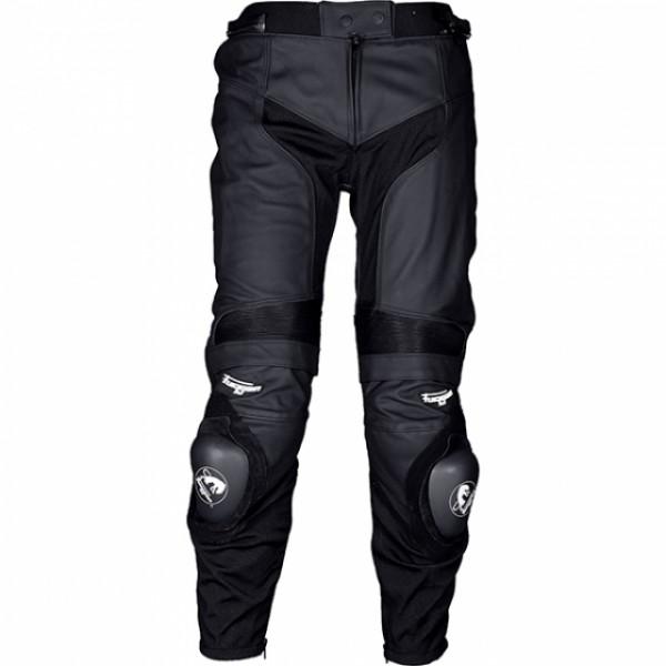 Furygan Veloce Lady Trousers Black