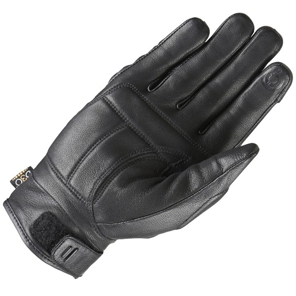 Furygan James All Season Glove Black