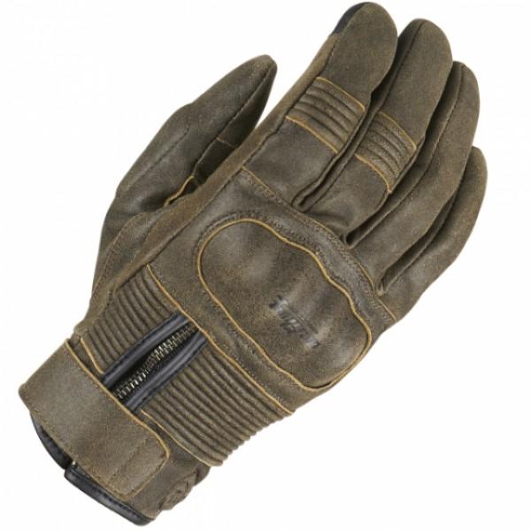 Furygan James All Season Glove Rust