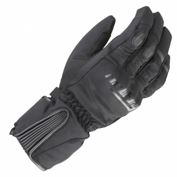 Furygan Zeus Glove Black
