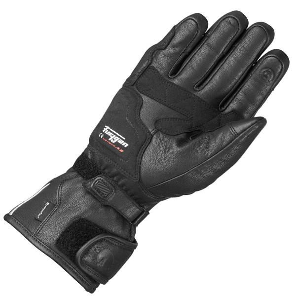 Furygan Blazer Symp Gloves Black