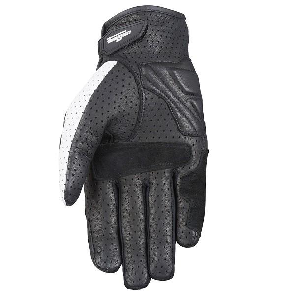 Furygan Td21 Glove Black