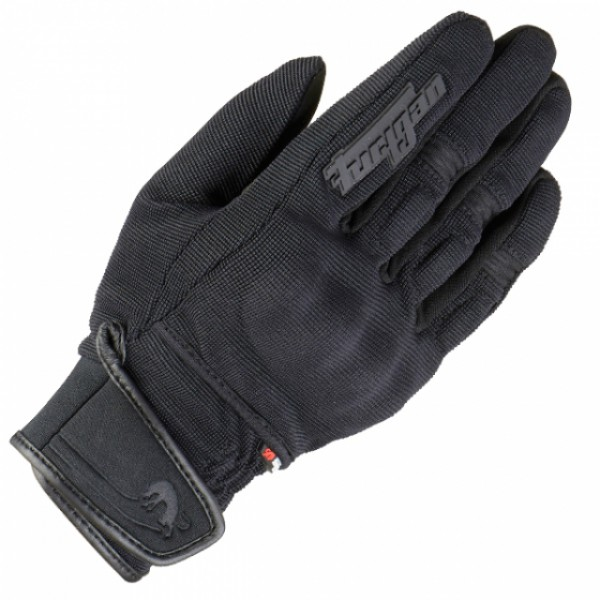 Furygan Jet Evo 2 Glove Black