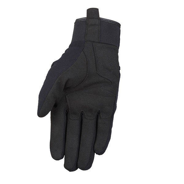 Furygan Jet Evo 2 Glove Black