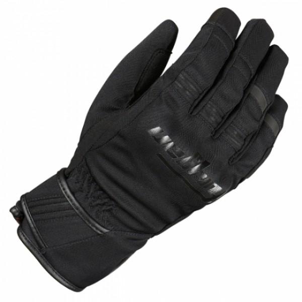 Furygan Ares Lady Gloves Black