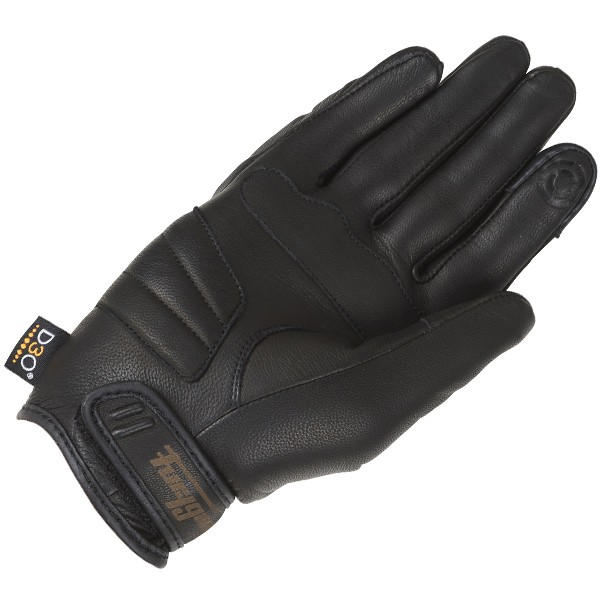 Furygan Astral Lady D3O Glove Black