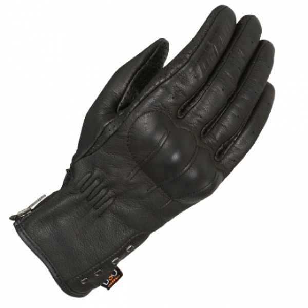 Furygan Elektra Lady D3O Glove Black