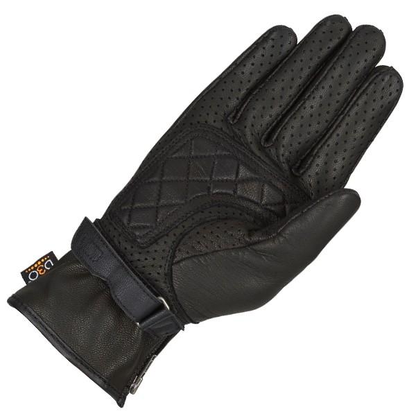 Furygan Elektra Lady D3O Glove Black