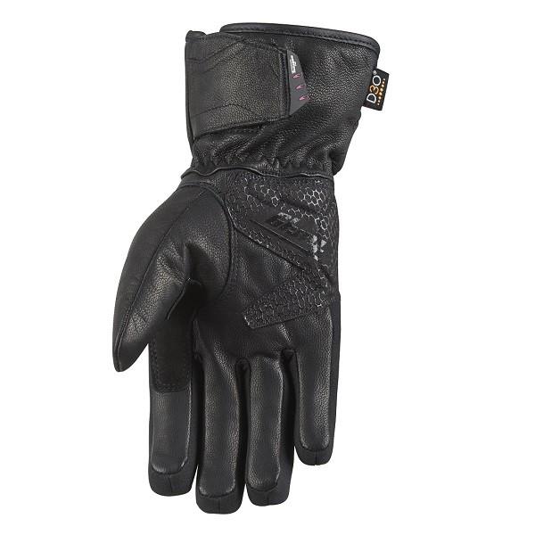 Furygan Land Lady D3O Evo Gloves Black