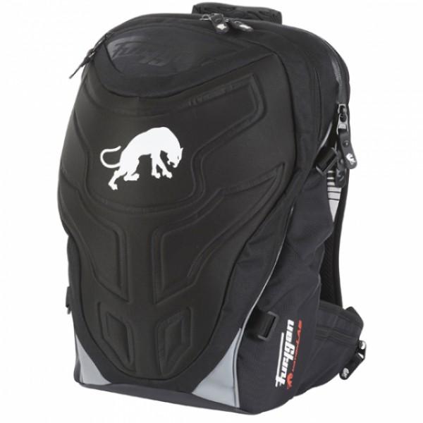 Furygan Fusion Bag Black