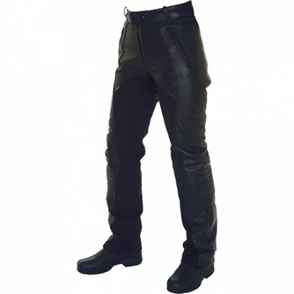 Richa Freedom Trouser Standard