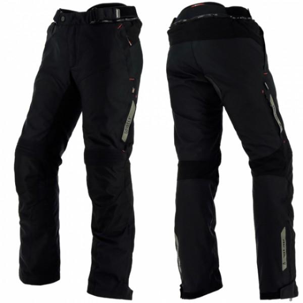 Richa Cyclone Gore-tex  Ladies Trousers Black