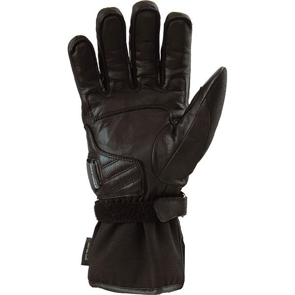 Richa Level 2 In1 Gtx Glove Black