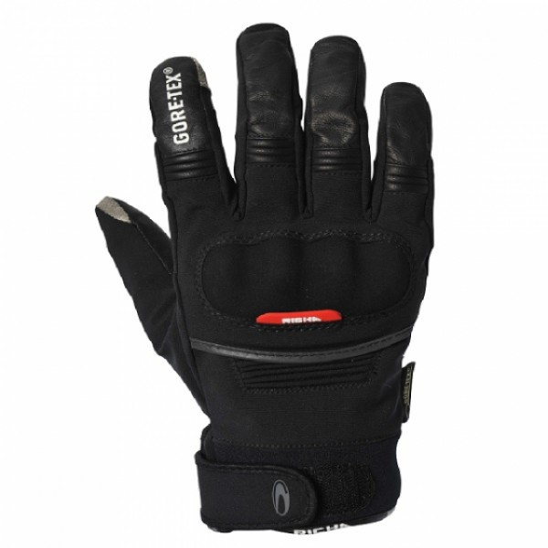 Richa City Gore-tex Glove Black