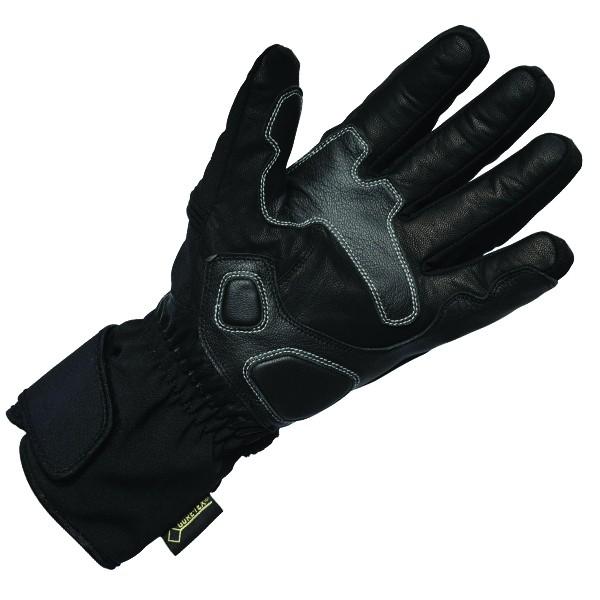 Richa Sonar Gore-tex Glove Black