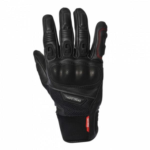 Richa Blast Glove Black