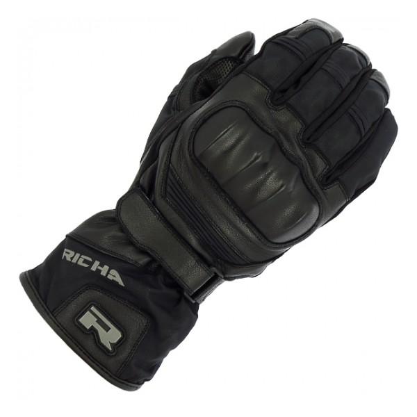 Richa Nasa 2 Glove Black