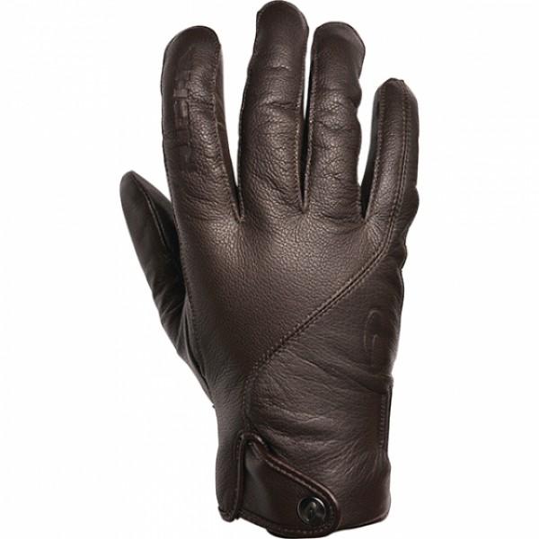 Richa Brooklyn Glove Brown