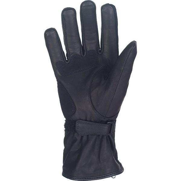 Richa Summer Lilly Ladies Glove
