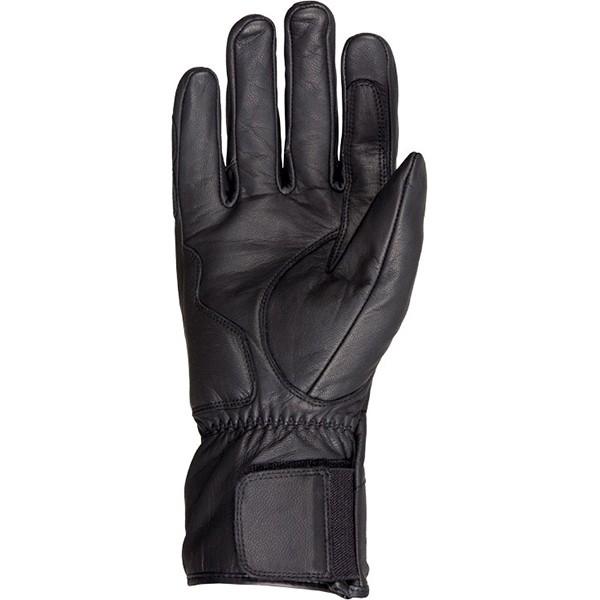 Richa Mid Season Lady Glove Black