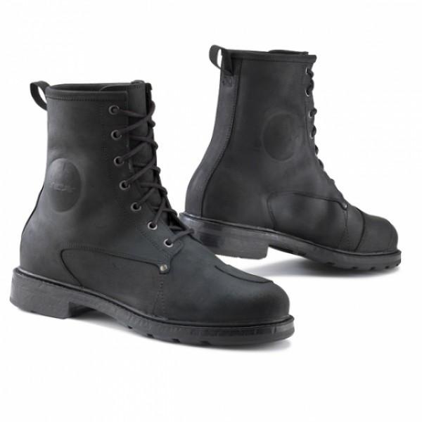 TCX X-Blend p Black  Boots