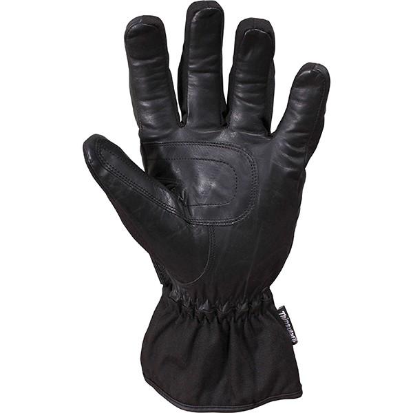 Richa 9904 Gloves Black ladies