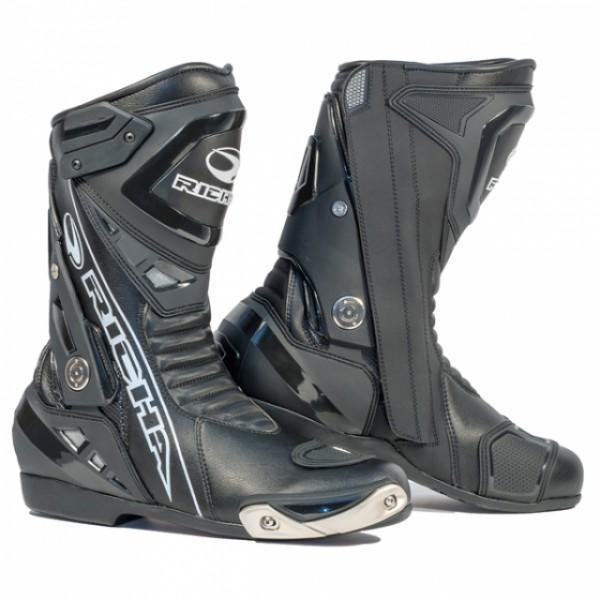 Richa Blade p Boot Black
