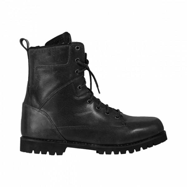 Richa Brookland Boot Black