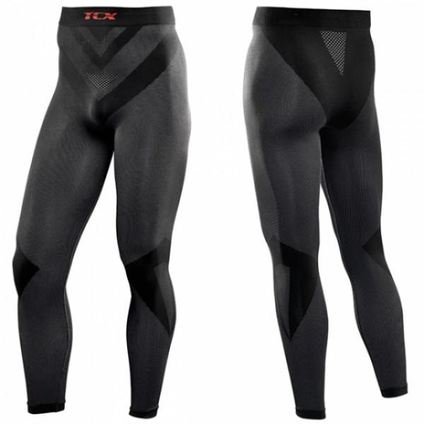 TCX Long Pant Black