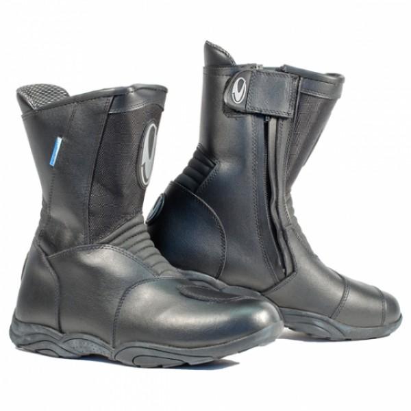 Richa Monza Boot Black