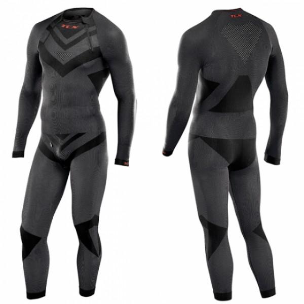 TCX Racepower Suit Light