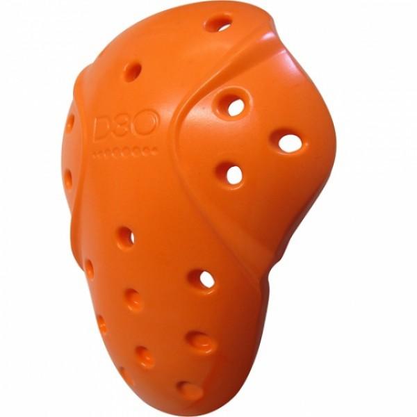 Richa D3O Shoulder Protector