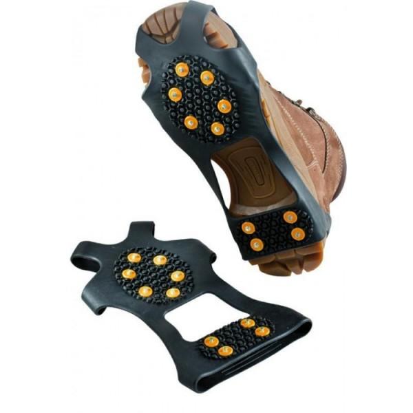 Boot Grips