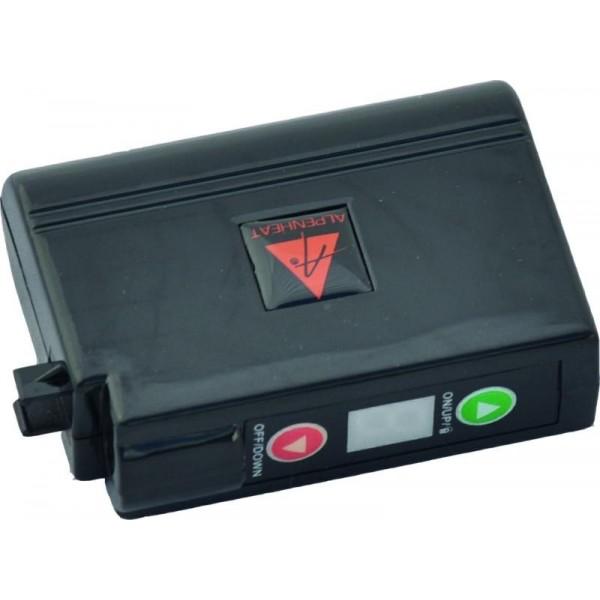 Alpenheat Fire Battery Pack