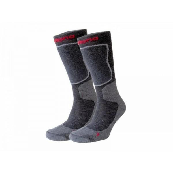 Trans Tex Long Socks