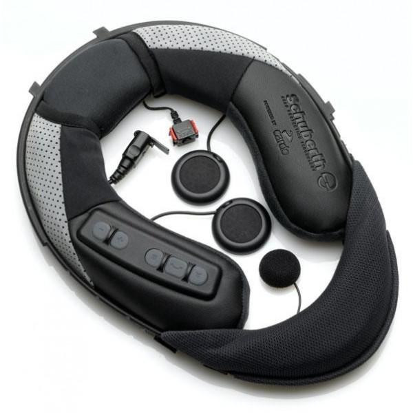 S2 Sport Src System