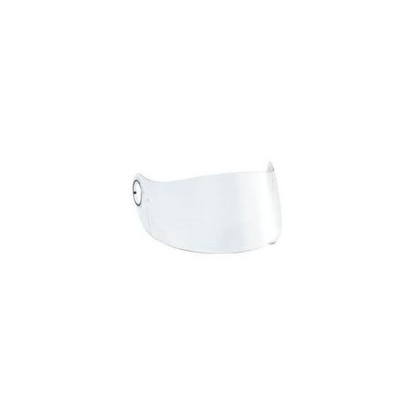 EXO 700/450/400 Visor Clear