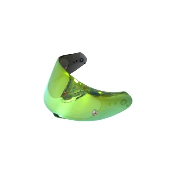 EXO 500/1000 Visor Green