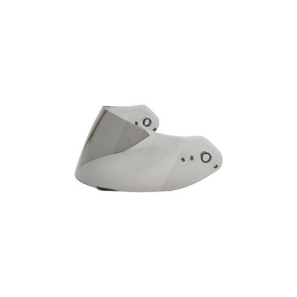 EXO 3000/920 Light Smoke Visor